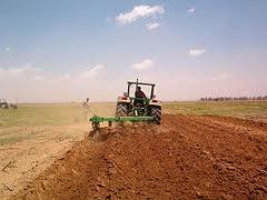 Cải tạo đất để nâng cao năng suất cây trồng - cai tao dat de nang cao nang suat cay trong 1