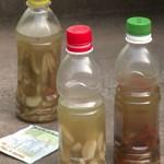 Cách tự làm thuốc trừ sâu sinh học an toàn - thuoc tru sau sinh hoc thao moc 150x150