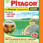 Thuốc trừ cỏ PITAGOR 550WP trừ được nhiều loại cỏ trên ruộng lúa - 56d7cf0434d51 150x150