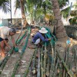 Phú Yên: Mô hình nuôi vẹm bằng tre - 571960c16ea18 150x150