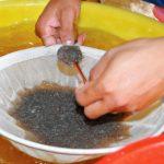 Xử lý nước và ương nuôi tôm giống vùng Nam bộ - 57231e58a7f1e 150x150