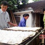 Thơm mát sắn dây Nam Đàn - san day 1462757840 150x150
