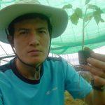 Thạc sĩ bỏ thủ đô lên Mộc Châu trồng cà chua - ts 0 2584 1405740904 150x150