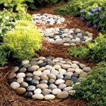 ưu ý khi dùng đá, sỏi trang trí sân vườn - 20150119024940530 150x150