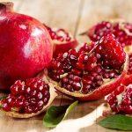 Mẹo chọn trái cây sạch, ngon như 'người làm vườn' - 61486742 150x150