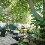 Nguyên tắc thiết kế sân vườn - 692054 jpeg 150x150