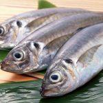 Cách chọn cá tươi siêu đơn giản để tránh rước họa vào thân