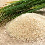 Cách chọn gạo ngon cho bữa cơm gia đình ấm áp
