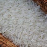 Đặc điểm các loại gạo thơm dẻo xuất xứ Việt Nam