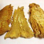 Cách chọn Măng khô thơm ngon, không nhiễm lưu huỳnh - chon mang kho thom ngon khong luu huynh2 150x150