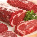 Mẹo đơn giản chọn thịt Bò tươi ngon ăn Tết - chon thit bo 521 150x150