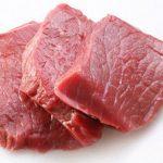 Cách phân biệt thịt lợn sạch và lợn bệnh siêu đơn giản cho các bà nội trợ - phan biet thit lon sach tuoi ngon khong nhiem benh 150x150