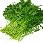 Mẹo hay phân biệt rau bẩn - rau sạch các bà nội trợ nên biết - rau muong va nhung loi ich bat ngo3 150x150