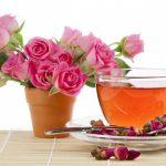 Thuốc hay từ hoa Hồng - tac dung cua hoa hong 1 150x150