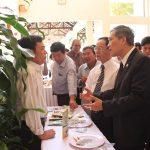 Công nghệ giúp nâng cao chất lượng nông sản Bình Thuận - thanh long binh thuan 150x150