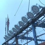 Ứng dụng đèn LED để giảm chi phí, tăng năng suất trong đánh bắt xa bờ - ung dung den led de tiet kiem chi phi tang nang suat trong danh bat xa bo 1 150x150