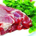 Cách nhận biết thịt Lợn siêu nạc - z300 nguoi chan nuoi 91 150x150