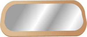 Cách trồng cây trong vỏ trứng - 300px line the inside of the egg carton lid with aluminum foil step 13