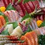 Bảo quản và chế biến hải sản - cf220420099122296 150x150