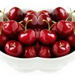 Những lợi ích không thể bỏ qua từ trái cherry - trai cherry do dep 150x150
