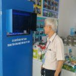 Việt Nam tạo được cá phát sáng - viet nam tao duoc ca phat sang 150x150