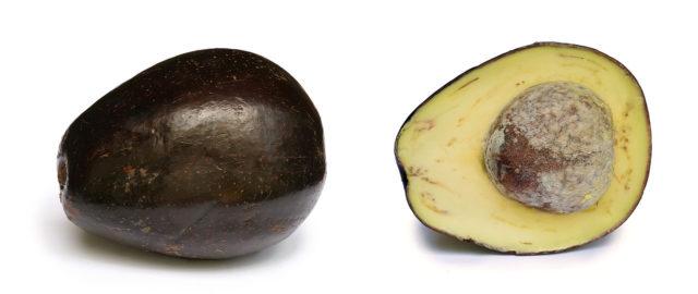 Nguyên nhân và cách khắc phục hiện tượng Bơ dụng trái non - trai bo 640x270
