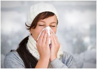 Nhận diện các loại cúm ở gia cầm và gia súc - nhan dien cac loai cum o gia cam va gia suc 17173 9