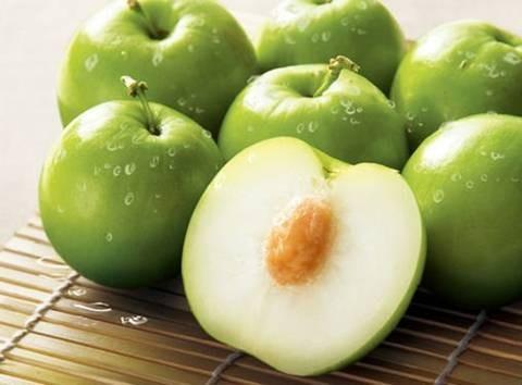 Lợi ích đáng ngạc nhiên của quả táo ta - loi ich dang ngac nhien cua qua tao ta 15542 4