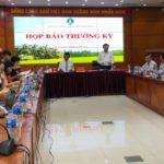 Bộ NN&PTNT thông tin thị trường nông sản cuối năm - bo nnptnt thong tin thi truong nong san cuoi nam 150x150
